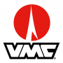 vmc-logo