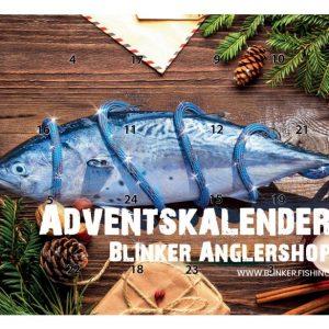 Angel Adventskalender 2019